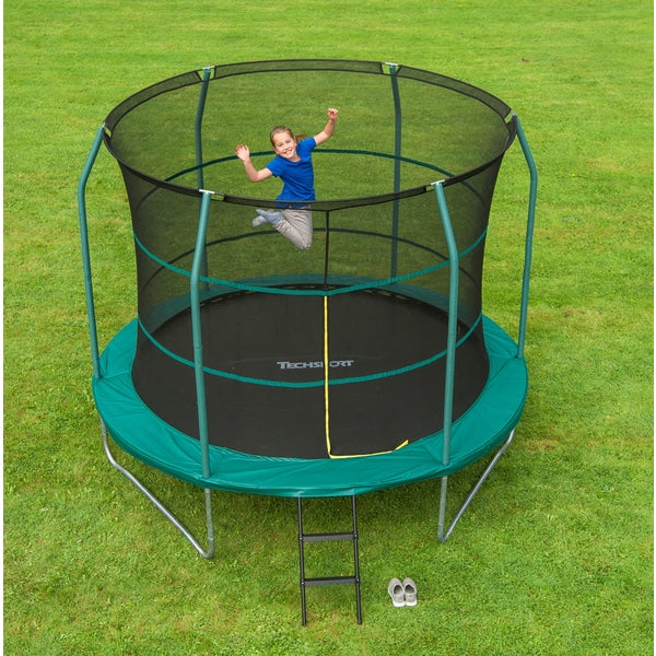Trampoline toys in India. Buy Toys online in India.