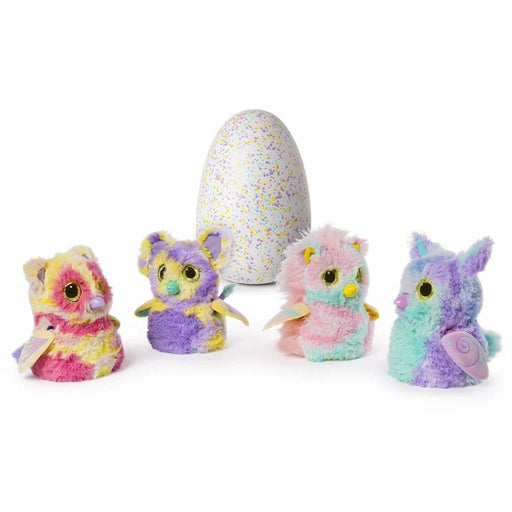Hatchimals Mystery Egg-Electronic Toys-Hatchimals-Toycra