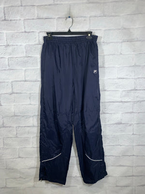 Vintage Fila Sweatpants