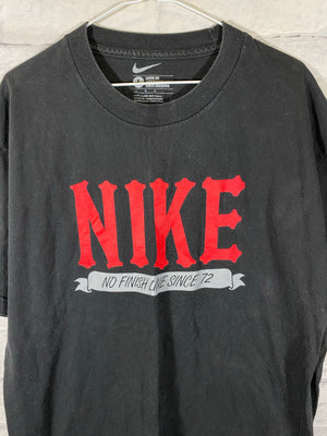Nike Tshirt SZ mens Large