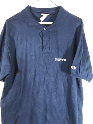 Champion Tuff University tshirt SZ mens Large