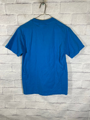 St José Sharks Tshirt SZ mens small
