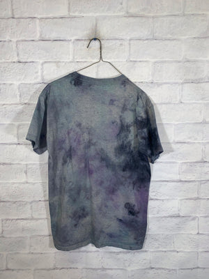 Seattle Mariners MLB tye dye tshirt SZ mens XL