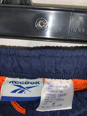 Vintage Reebok Sweatpants