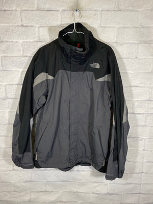 The North Face hyvent jacket SZ mens XL