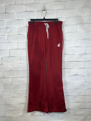 Vintage Nike Washington State Sweatpants