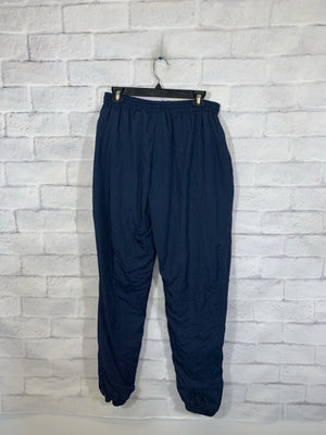Vintage Blue Reebok Sweatpants