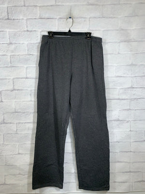 Vintage Champion Sweatpants