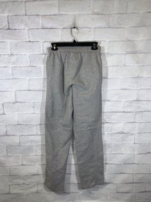 Champion Fleece track pants SZ mens Small