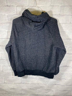 Roots hoodie sweater SZ womens small