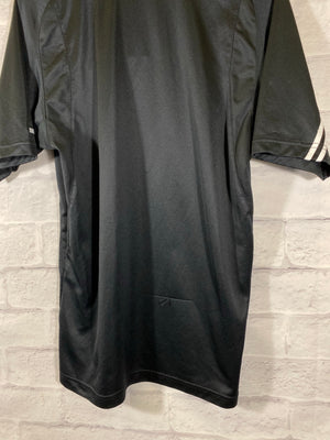 Nike Mid check shirt SZ mens small