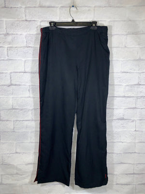 Reebok track pants Sz mens XL