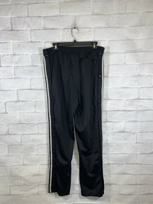 Vintage Adidas Sweatpants