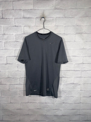 Nike Pro shirt SZ mens medium
