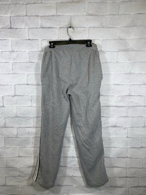 Vintage Champion Utah College Sweatpants