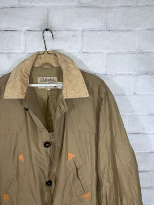 Vintage Cabela Full Zip Jacket