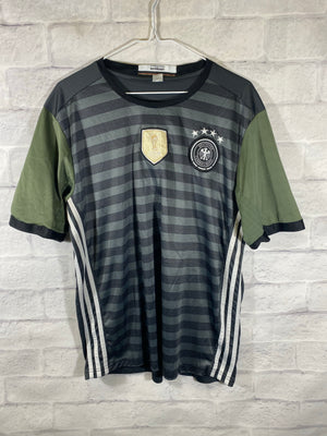 Germany Fifa Worldcup jersey SZ mens Large