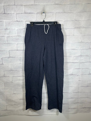 Vintage Grey Champion Sweatpants