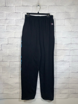 Vintage Champion College Sweatpants