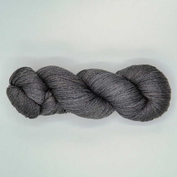TENCEL-MERINO - Fingering Weight
