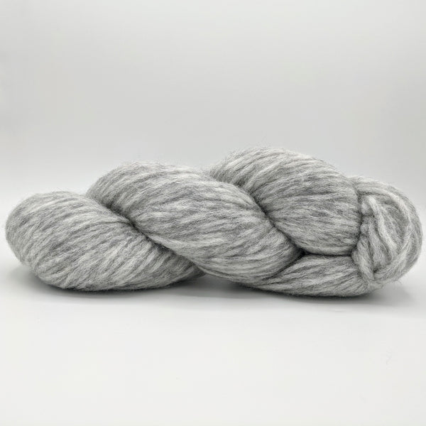 Moon Yarn - Baby Alpaca