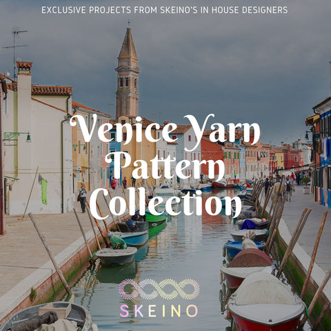 Venice Collection Special