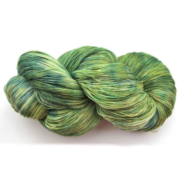 BIANCA - Lace Weight - Clover - YARN