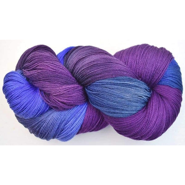 BIANCA - Lace Weight - Don Giovanni - YARN