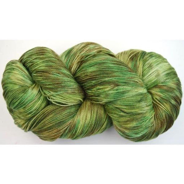 BIANCA - Lace Weight - Meadow - YARN