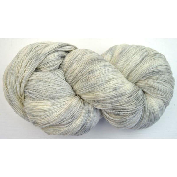 BIANCA - Lace Weight - Misty - YARN