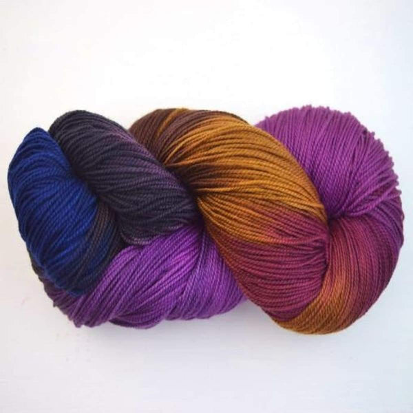 BIANCA - Lace Weight - Norma - YARN
