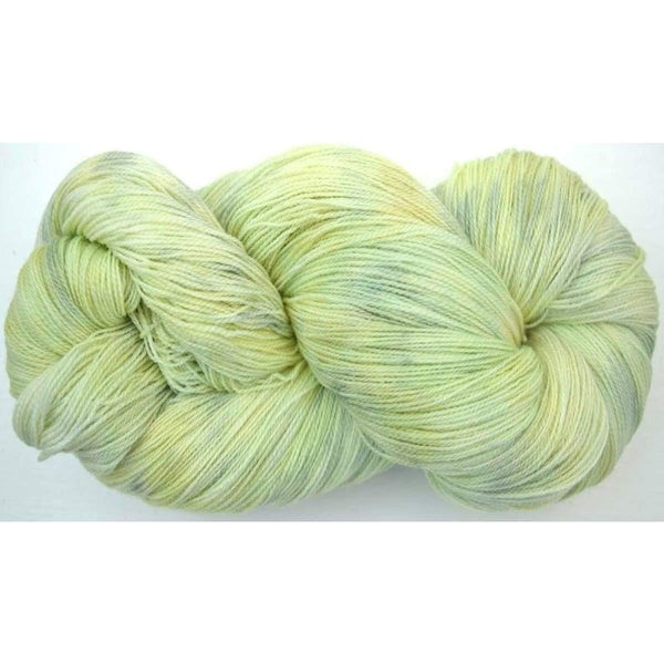 BIANCA - Lace Weight - Sprout - YARN