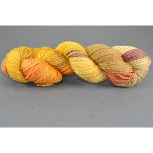DK Weight - Merino Mini Skeins - Aida - 130 yards - YARN