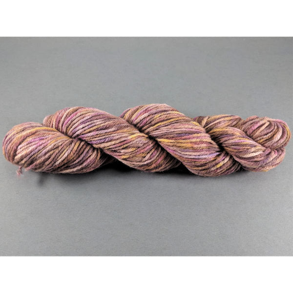 DK Weight - Merino Mini Skeins - Dragonfly - 127 yards - YARN