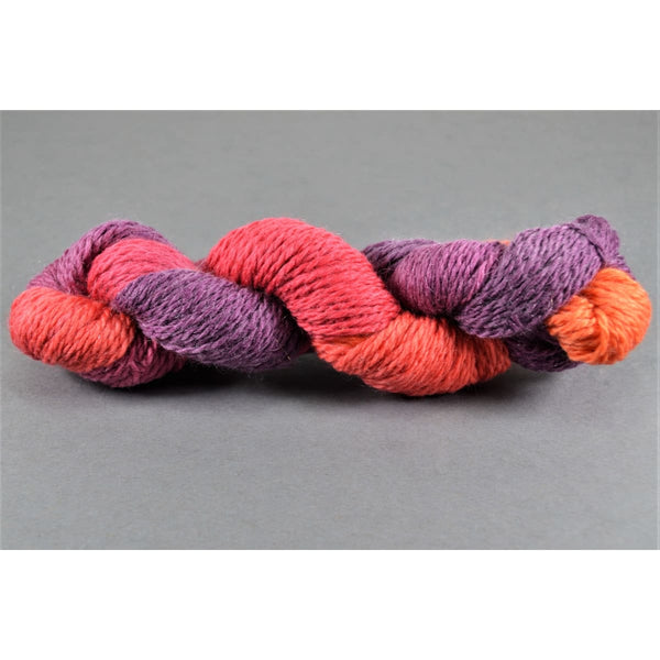 DK Weight - Merino Mini Skeins - Fire - 130 yards - YARN