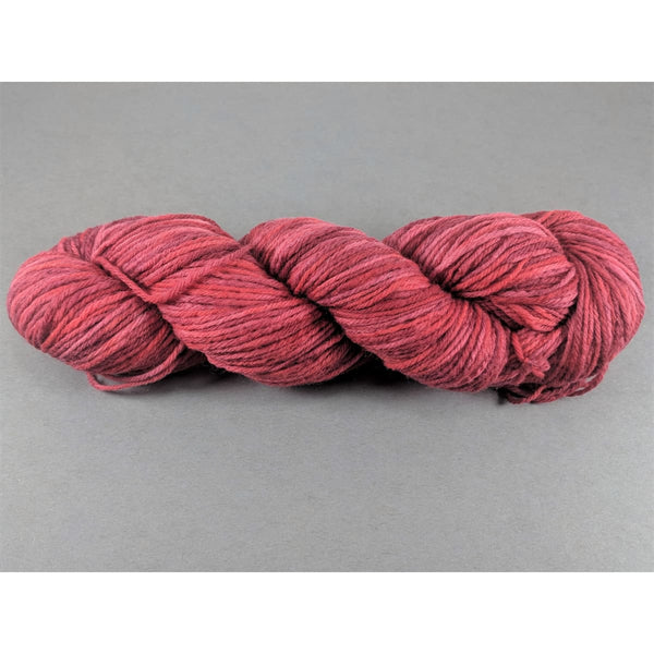 DK Weight - Merino Mini Skeins - Red - 184 yards - YARN