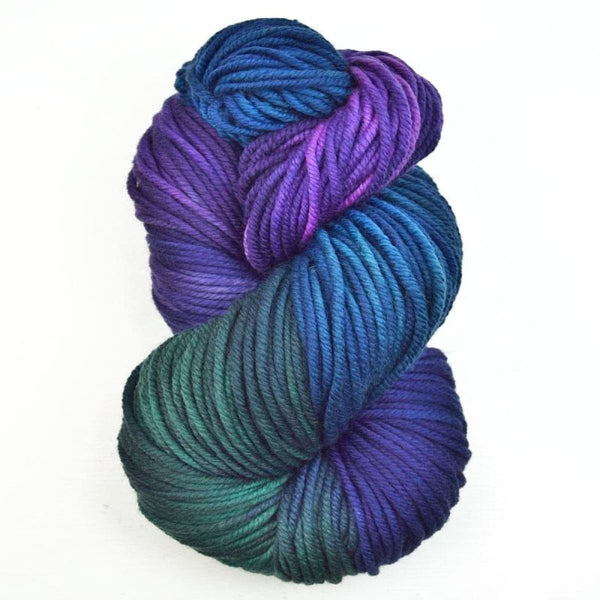 DONNA - Super Bulky Weight - Parsifal - YARN