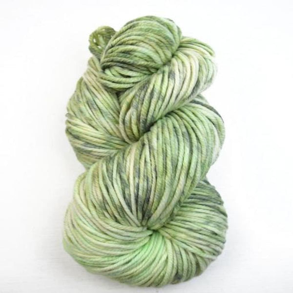 DONNA - Super Bulky Weight - Sprout - YARN