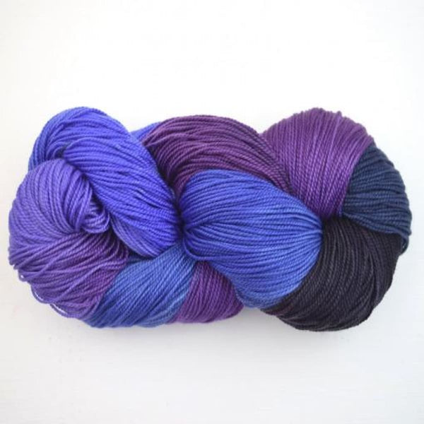 GINA - Fingering Weight - Don Giovanni - YARN