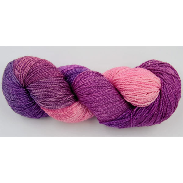 GINA - Fingering Weight - Fidelio Pastel - YARN