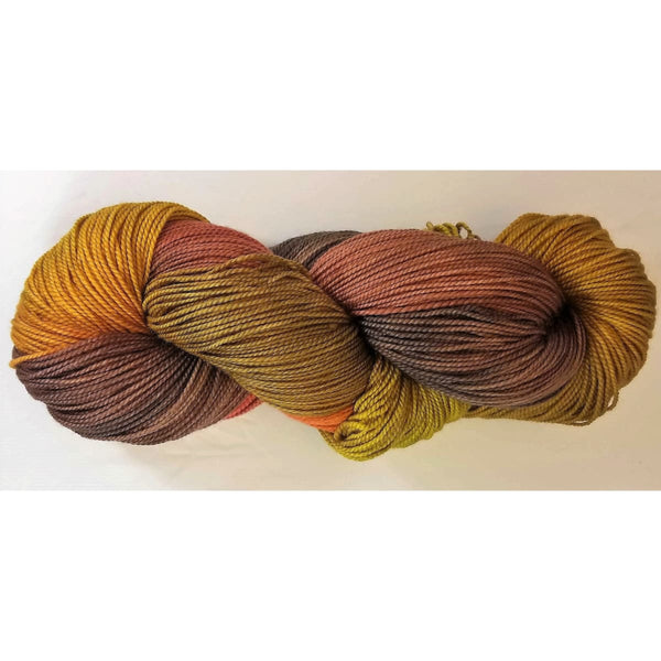 GINA - Fingering Weight - La Boheme Pastel - YARN