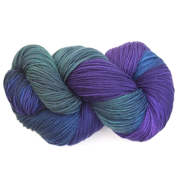 GINA - Fingering Weight - Parisfal - YARN