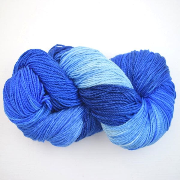 GINA - Fingering Weight - Rigoletto - YARN