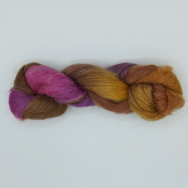 Lace Super Kid Mohair & Silk - Daphne - YARN