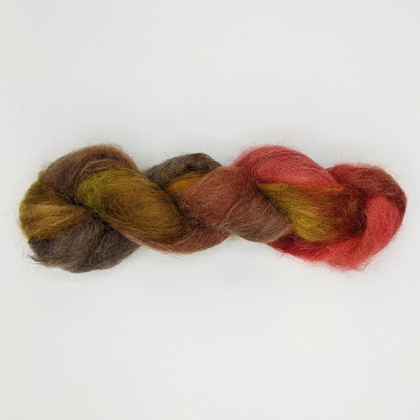 Lace Super Kid Mohair & Silk - Fall - YARN