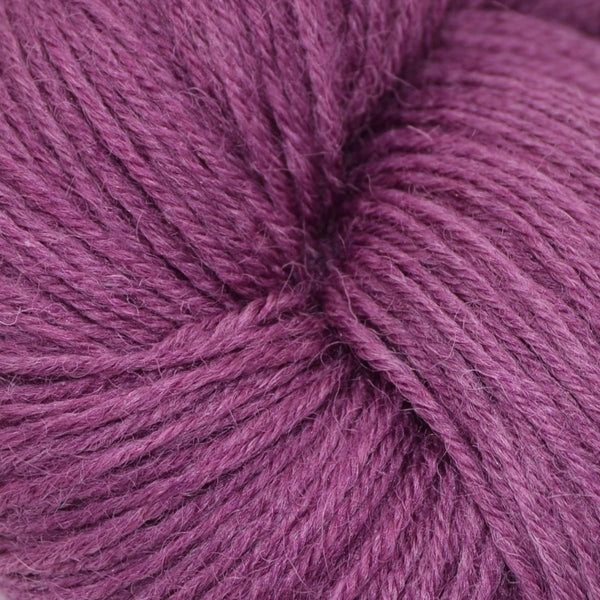Merino-Nylon Sock Yarn - YARN