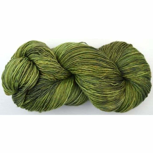 PAOLA - Fingering Weight - Clover - YARN