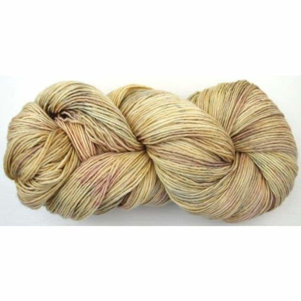 PAOLA - Fingering Weight - Cork - YARN