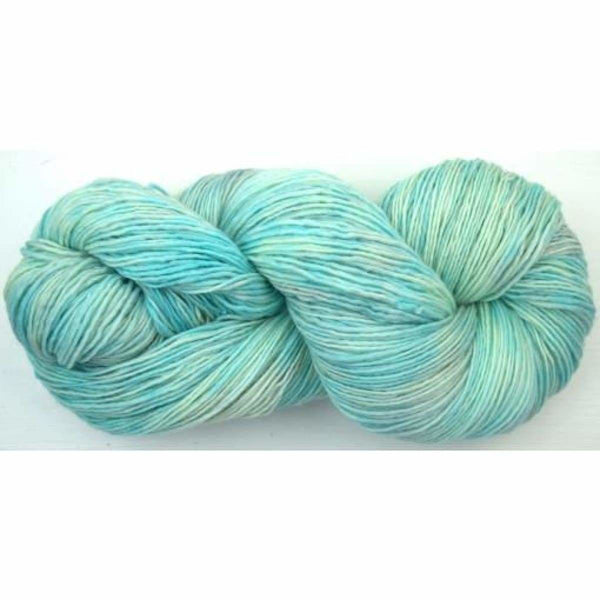 PAOLA - Fingering Weight - Fresh Air - YARN