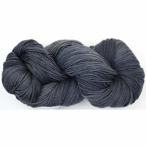 PAOLA - Fingering Weight - Graphite - YARN